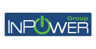 InPower Group